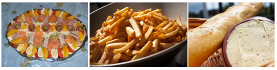 frietbuffet-gelagkamer-de-keizer
